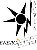 فروش پنلهای خورشیدی در غرب کشور