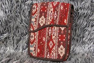 فروش انواع کیف و کوله جاجیم