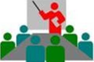 اجاره کلاس و فضای آموزشی ارزان