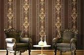 کاغذ دیواری با مناسب ترین قیمت در سنندج