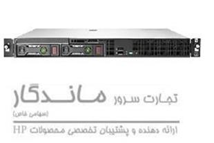 HP Proliant Server DL320e G8 V2