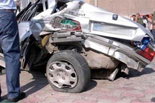 خرید انواع خودروهای تصادفی