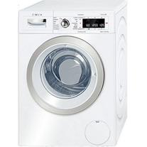 ماشین لباسشویی 9کیلویی بوش BOSCH WASHING MACHIN W