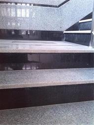 سنگ پله استاد شهریار