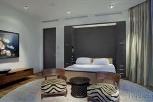 فروش آپارتمان54و56و65 متری در شهرک اندیشه فاز1 خ 9