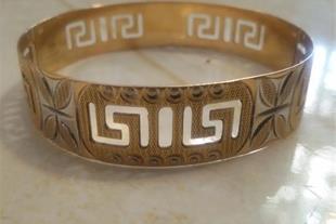 طلا مناسب  و سکه در اصفهان