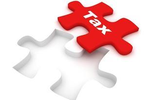 خدمات حسابداری با قبولی دفاتر قانونی