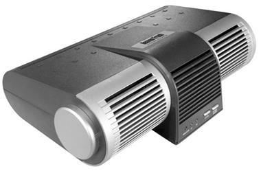 دستگاه تصفیه هوا , دستگاه تهویه هوا نئوتک XJ-2100 - 1