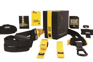 TRX crossfit equipments  تی آر ایکس  کراس فیت بوسو