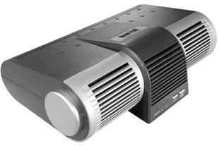 دستگاه تصفیه هوا , دستگاه تهویه هوا نئوتک XJ-2100