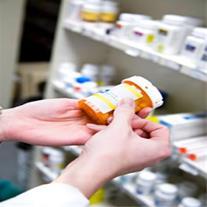 آموزش دستیار داروخانه در شوشتر