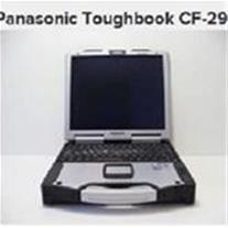 لب تاب پاناسونیک CF19-CF29-CF30-CF31 – Panasonic