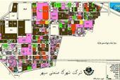 فروش کارخانه تن ماهی،ترشیجات و رب در نظرآباد