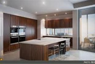 فروش آپارتمان 58 متری در شهرک اندیشه فاز1 خ رفاه7