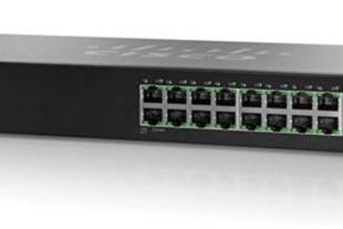 قیمت سوئیچ سیسکو CISCO Switch SG100-24