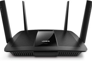 قیمت روتر لینکسیس Linksys Router EA8500