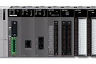 شرکت مهندسی اتوماسیون صنعتی و برنامه ریزی PLC ,HMI