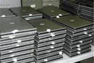 فروش انواع لپ تاپ اورجینال ویژه بیمارستان ها