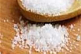 صادرات نمک خوراکی ، صنعتی ، نمک جاده ، نمک حفاری