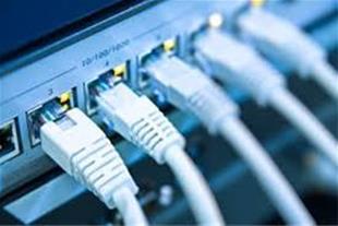 ارائه خدمات کامل شبکه