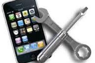 تعمیرات تخصصی موبایل با اساتید مجرب
