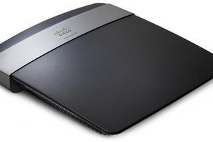 قیمت روتر لینکسیس Linksys Router E2500