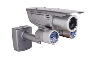 فروش پگیج دوربین مداربسته فقط برای ده روز با 590 ه