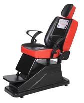 پخش صندلی برقی آرایشگاهی