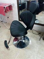 پخش صندلی آرایشگاهی