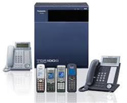 مرکزتلفن voip، تلفن گویا، ضبط مکالمات، پیغام گیر - 1