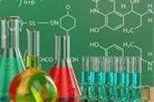 تدریس خصوصی و گروهی شیمی تضمین بالای 80%