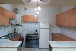 اجاره خانه مبله  کوتاه مدت  روزانه وهفتگی