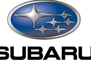 پذیرش نمایندگی انحصاری فروش خودرو سوبارو در سراسر