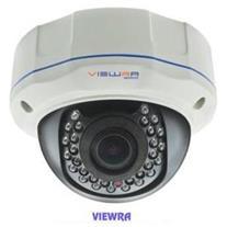 دوربین مداربسته و تجهیزات نظارتی viewra - 1