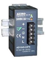 نماینده رسمی فروش power acro