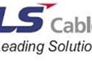 نماینده فروش محصولات شبکه (ال اس)LS