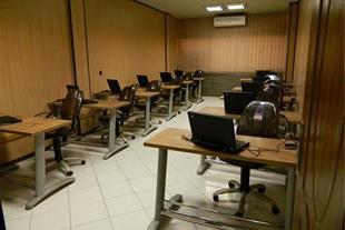 کلاس VMware VCP با استاد محمدی پور  تومان 712000