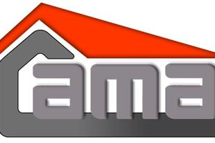 هوشمندسازی ساختمان smart home  - تبریزکاما