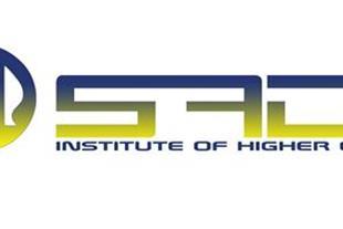 موسسه آموزش عالی آزاد صدر