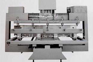 فروش ماشین آلات سی ان سی چوب