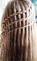 آموزش تخصصی کاشت ناخن-کاشت مژه- بافت واکستنشن مو