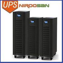 یو پی اس تجهیزات پزشکی ، UPS تجهیزات آزمایشگاهی