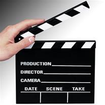 شراکت و همکاری در آژانس تبلیغات و فیلمسازی