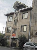 اپارتمان 1و2خوابه در یک ساختمان جهت اجاره داریم