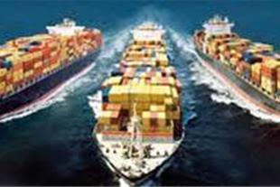 ثبت سفارش و واردات کالا از چین
