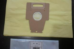 پاکت جاروبرقی پارس خزر kompressor