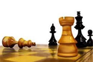 تدریس خصوصی شطرنج برای دوره مقدماتی و متوسطه