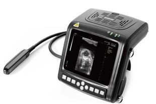 فروش دستگاههای سونوگرافی دامپزشکی KAIXIN