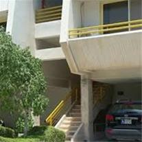 فروش آپارتمان دو خواب کوی مهندسان کیش