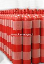 گازهای تخصصی،تولیدوشارژگازهای آزمایشگاهی،گازترکیبی